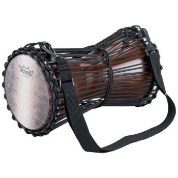 Remo TD-0611-81 Talking Drum Tamani Drum 11