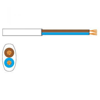Fonestar CI-14-BL Cable altavoz 200m