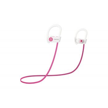 Fonestar BLUESPORT-65BP Auriculares deportivos bluetooth.