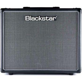 BLACKSTAR HT-112OC MKll Cabina para guitarra