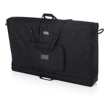 Gator G-LCD-TOTE-SM Bolsa de Transporte Para Pantallas LCD de 19