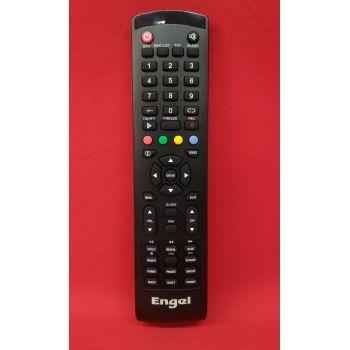 Mando a distancia Original TV ENGEL EVERLED LE4620, LE3920, LE3220, LE2420, LE2220