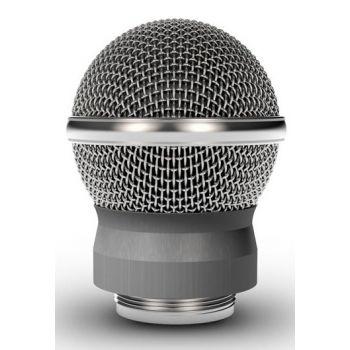 Ld Systems U508 Md Micrófono De Mano Dinámico