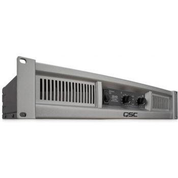QSC GX5 Etapa de Potencia