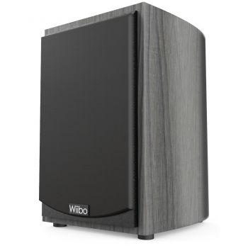 Wiibo Karino 400 Altavoces HiFi 100W Pareja ( REACONDICIONADO )