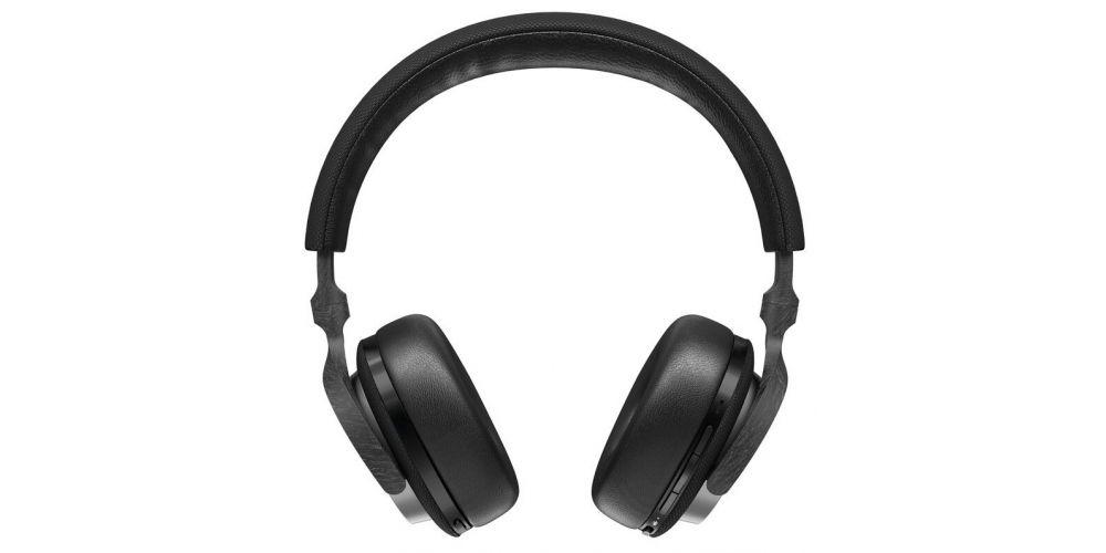 BWPX5 Wireless Space Grey Auriculares Bluetooth Cancelacion de ruido PX 5 Gris espacio