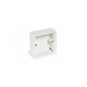 Fonestar 46066 Caja Instalación en Superficie