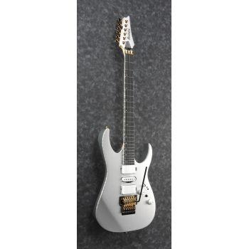 Ibanez RG5170G-SVF Guitarra Eléctrica