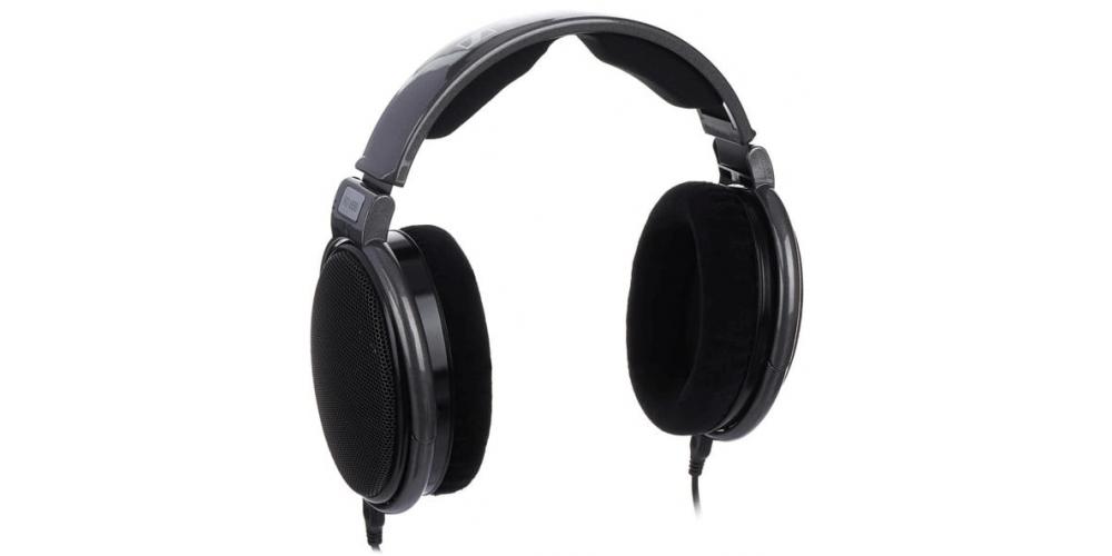 Sennheiser HD650 Auricular Hifi HD 650