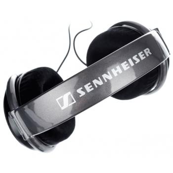 Sennheiser HD650 Auricular Hifi