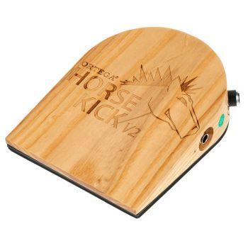 Ortega Horsekick V2 Stomp Box