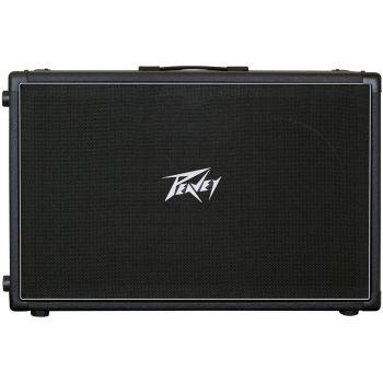 Peavey 212-6 Amplificador para Guitarra Eléctrica Tweed