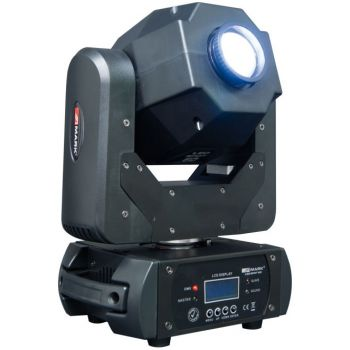 MARK LED Spot 60 Cabeza Móvil Spot