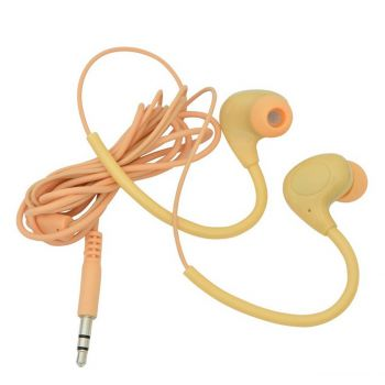 Chord IEEP16 Auriculares profesionales para IN-EAR