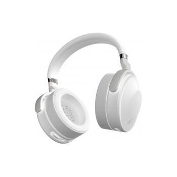 YAMAHA E700A White Auriculares Bluetooth Cancelacion Ruido