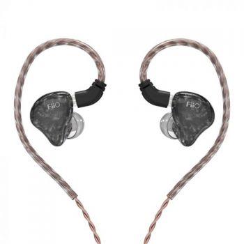 FIIO FH1S Auriculares