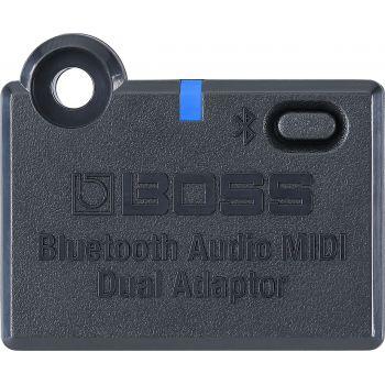Boss BT Dual Adaptador Bluetooth