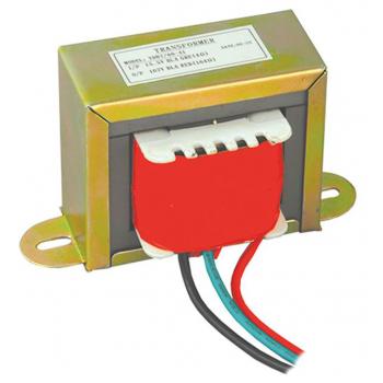 Apart Biamp CONCEPT-1TKIT Juego de 2 transformadores de 60W/100V para Concept 1