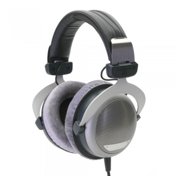 BEYERDYNAMIC DT-880 EDITION Auricular Semi Cerrado 32 ohm