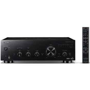 Pioneer  A-70 K Amplificador Stereo HiFi Silver