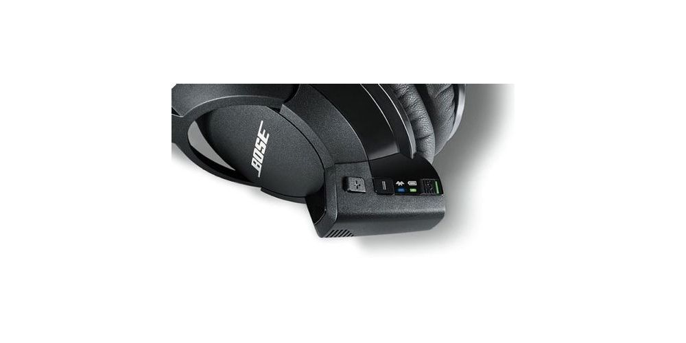 bose ae2w headphones 3 auriculares bluetooth