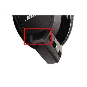BOSE AE2W Auriculares Inalambricos A-E2W Bluetooth