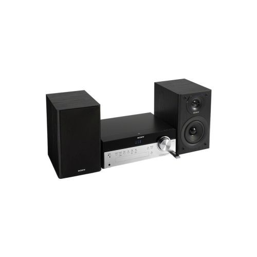 Sony  CMTSBT100  Micro Cadena HiFi Bluetooth