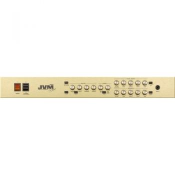 jvm205h marshall controles