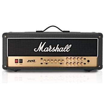 Marshall JVM205H Cabezal 50 W