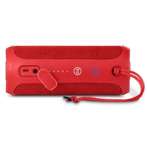 jbl flip 3 rojo altavoz