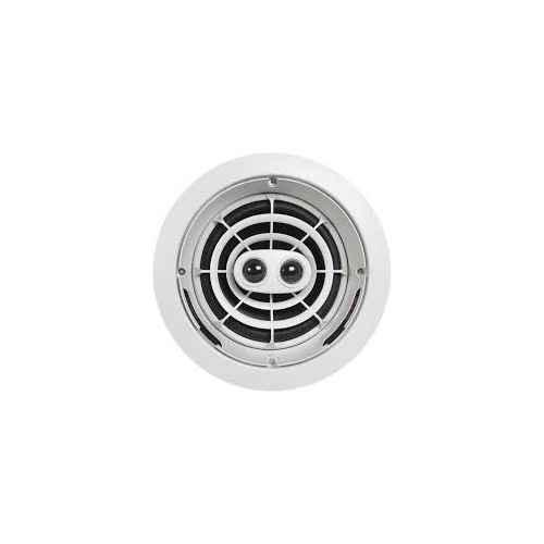 SpeakerCraft Aim 7 DT One