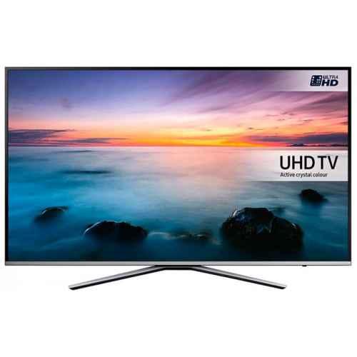 SAMSUNG UE43KU6400 Tv Led UHD 4K 43 Smart Tv