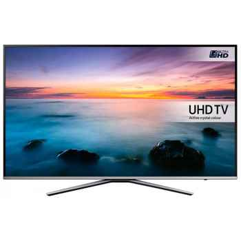 SAMSUNG UE43KU6400 Tv Led UHD 4K 43 Smart Tv