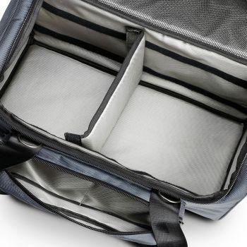 CAMEO GearBag 300 M Bolsa multiuso