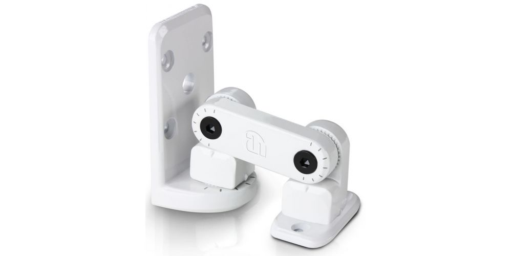 ld systems curv 500 wmb white 3