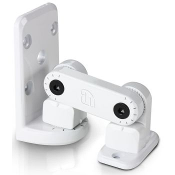 LD Systems Curv 500 WMB White