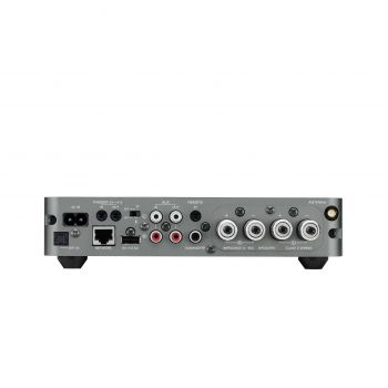 Yamaha  WXA50 Amplificador de Red