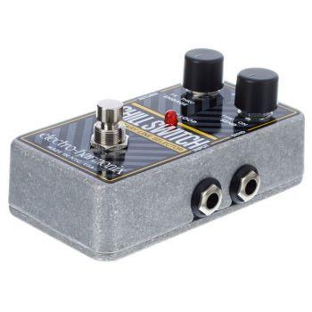 electro harmonix nano chillswitch 4