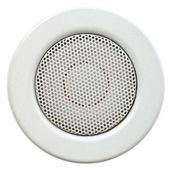 Jamo  IC 102 White  Unidad