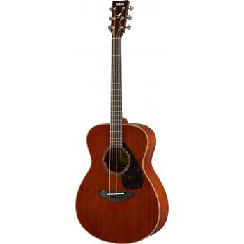 Yamaha FS850NT Guitarra Acustica