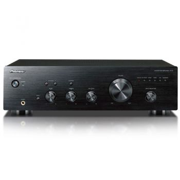 Pioneer A-10 K+PD10AE-K-SCN301