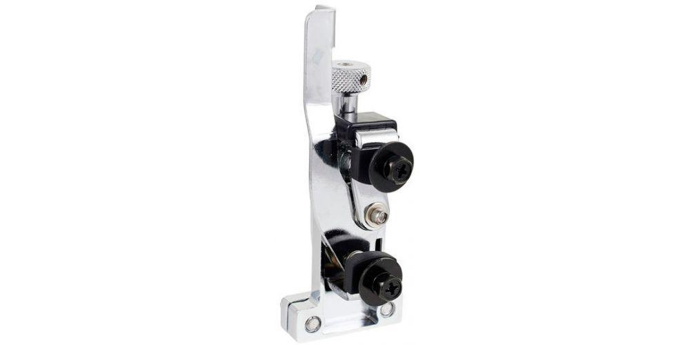 pearl sr 014n mecanismo