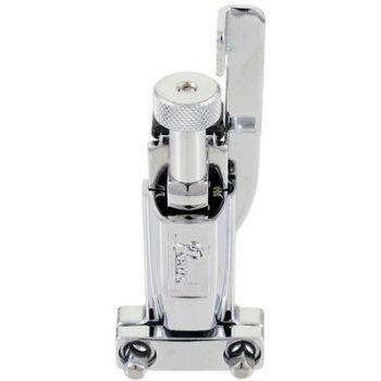 Pearl SR-014N Mecanismo tensor de bordonera