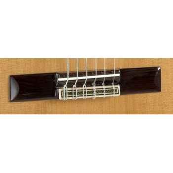 Alhambra 10P Guitarra Clasica