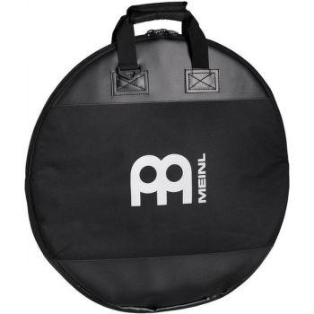 Meinl MSTCB22 Bolsa estándar
