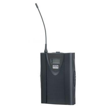 DAP Audio EB-193B Petaca Inalámbrica D145282B