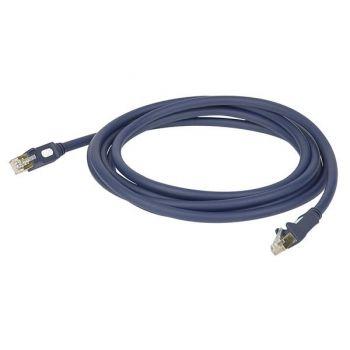 DAP Audio CAT-6 Cable RJJ45 6mtr FL566
