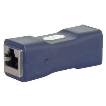 DAP Audio Adaptador Ethernet CAT5 RF:FLA60