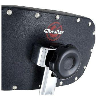 Gibraltar 9608MB Sillines para batería 9000 Series