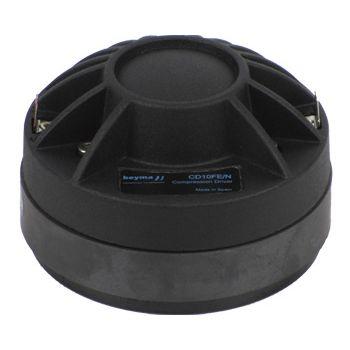Beyma CD-10Fe/N 8 OH Motor